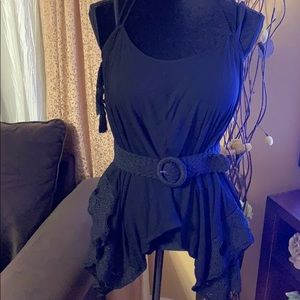 Beautiful forever 21 top